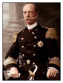 1896GeorgesIer