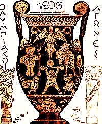 1906JO-Grecs