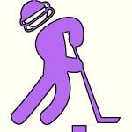 1920Hockey