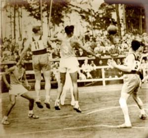 1936Basket