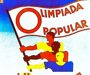 1936olymp-populaire