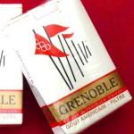 Cigarettes1968