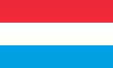 drapeauLuxembourgLuxembourg