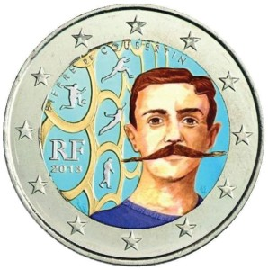 1892-COUBERTIN2