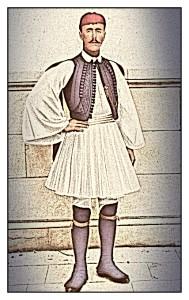 1896LOUIS
