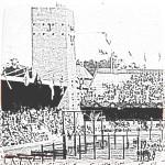 1912Stade