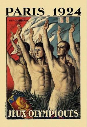 1924Paris