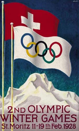 1928Saint-Moritz