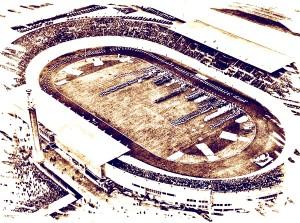 1928Stade