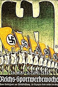 1936PAS-JEUX
