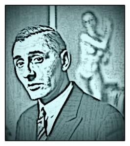 1936Ziegler