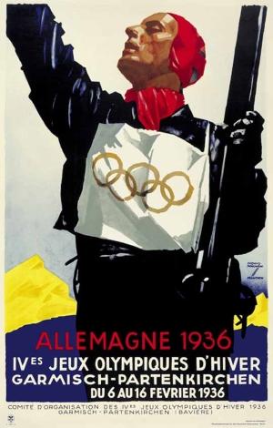 1936garmisch-partenkirchen