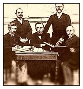 1896VIKELAS