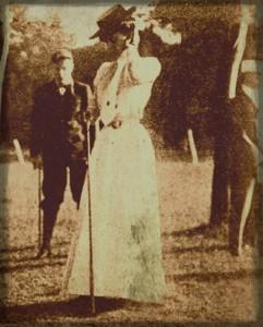 1900Abbott