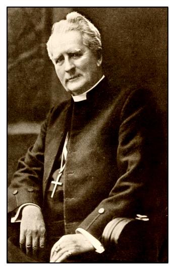 1908talbotOK