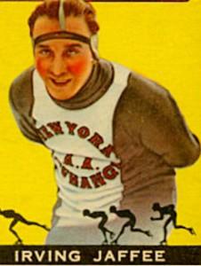 1932Jaffe