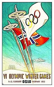 1952-Affiche-Hiver (2)