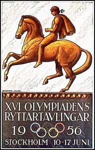 1956-Stockholm-Affiche