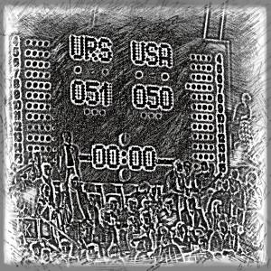 1972Basket2
