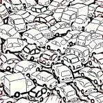 1996embouteillage