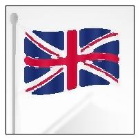 DRAPEAU-Angleterre (2)