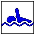 nageur2