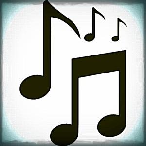 notes-musiques