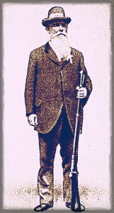1912Swahn