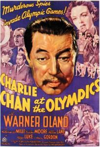 1924Charlie-Chan