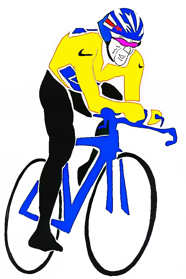 Lance Armstrong, 2004