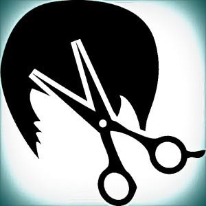 cheveux-vinci