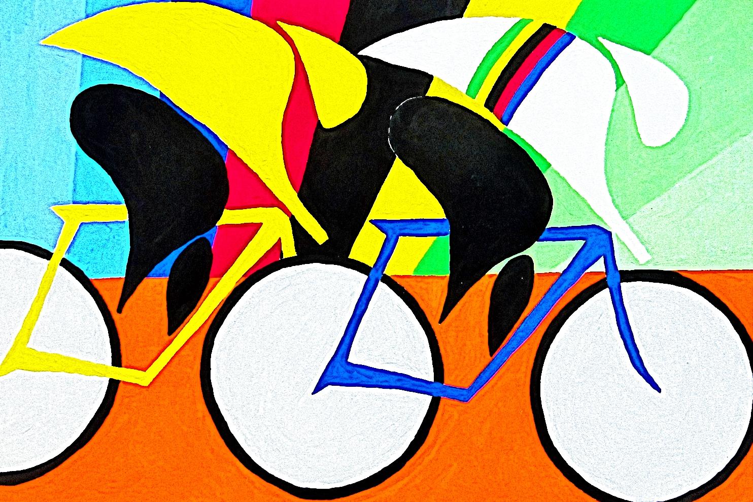 cycliste-sprintOK2