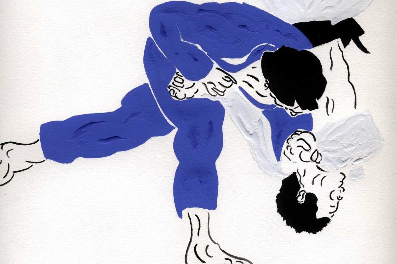 judoOK2