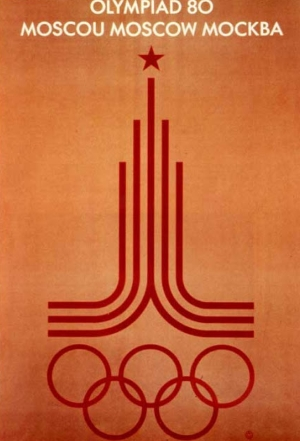 1980Moscou