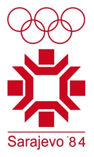 1984_sarajevo_logo[1]