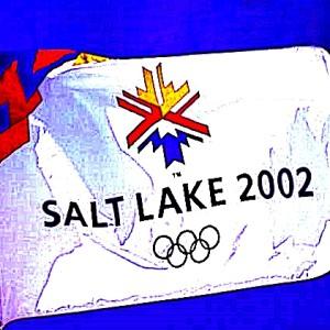 2002SaltLakeCity