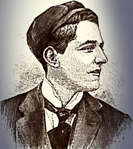 1896FLACK (2)
