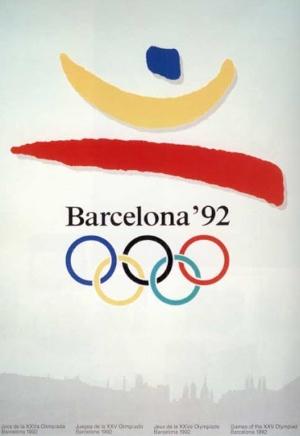 1992Barcelone-