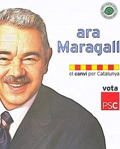 1992maragall