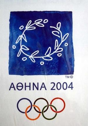2004Athenes