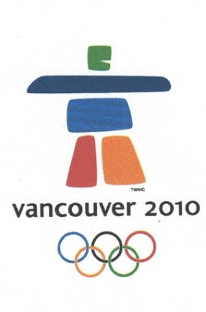 2010Vancouver