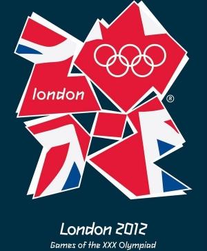 2012Londres2