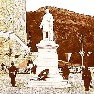 1896AVEROFF (3)