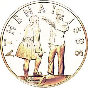 1896PAINE2