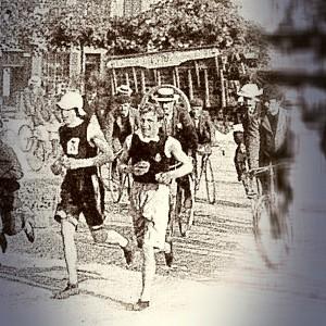 1900Théato