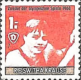 1968KRAUSE