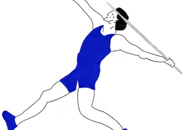 06img118 (2)
