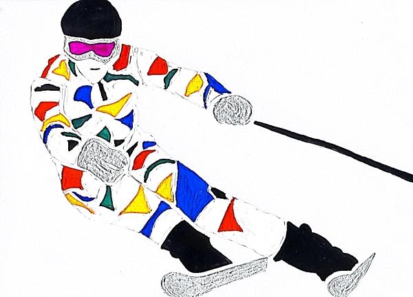 ski_colore2