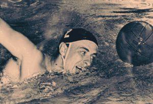 1956prokopov