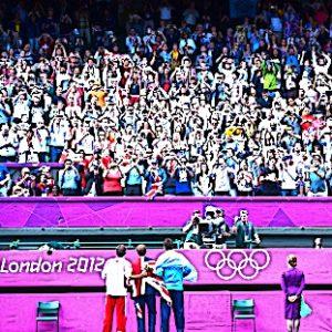 2012wimbledon
